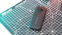 Insta360 ONE X体验:小白也能拍出VR大电影