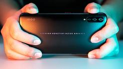 3000元内推荐 全部大型手机任你流畅玩
