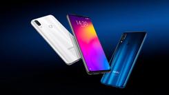 魅族Note9强势上市 祭出定制大招重新定义千元手机