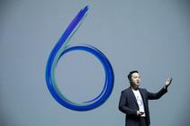 OPPO ColorOS 6正式发布,4月10日将率先搭载于Reno系列