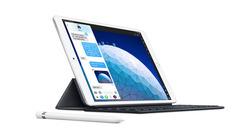 惊不惊喜意不意外 苹果官网悄然上架两款新iPad