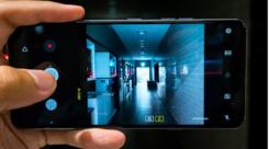 联发科Helio P90的AI降噪 夜拍抓拍或成差异化竞争力