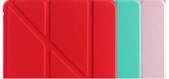 """晶奢JINGIHE 3C数码配件的精益求精 助力平板电脑""""颜值打造"""""""
