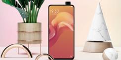3000元就能把热门手机买到手 这几款手机你值得拥有