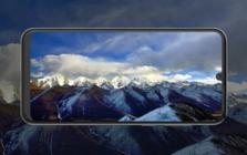 华为畅享 9S发布:千元机终于跨入后置超广角三摄时代了