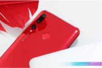 """首款""""千元超广角AI三摄""""手机发布 华为畅享9S引领千元拍照革命"""