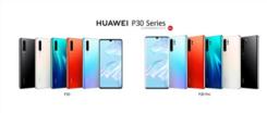 四颗新镜头,四大黑科技:揭秘华为P30 Pro徕卡四摄影像系统