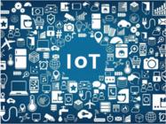 """打造智能IoT""""真生态"""" 华为明确不会做家电产品"""