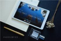 影迷福利 8英寸华为平板M5青春版预约优惠进行中