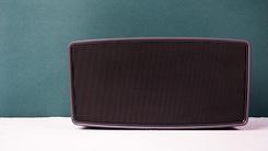 好音质和智能它都有 360AI音箱MAX体验