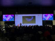 视觉中国&500px手机摄影大赛奖项出炉,荣耀V20斩获一、二等奖