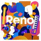 OPPO Reno系列发布在即,全渠道预约正式开启