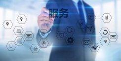 """专注保护用户权益,华为打造""""服务""""APP塑造品质体验"""