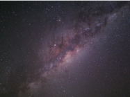 """夜视仪+望远镜,华为P30系列""""摄影力""""竟如此惊艳!"""