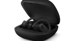 苹果发布Powerbeats Pro无线耳机 1888元5月开售