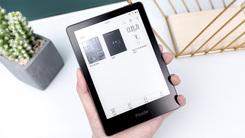 听读一体 便利顺手 掌阅iReader A6阅读器体验