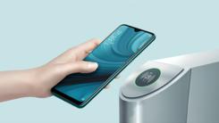 OPPO A7n搭载NFC 各项功能一触即达