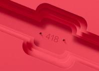 间隔不足一个月 360又将举行IoT产品发布会