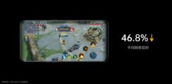 就是这项技术 让Reno用户在游戏时立于不败之地