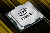 接近10万元 超贵又超强的Intel i9-9990XE零售上架