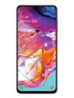 全新中端产品,三星Galaxy A70深受年轻群体青睐