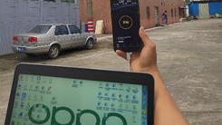 爱立信携中国联通和OPPO完成首次5G商用设备1Gbps测试