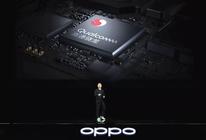AI处理器骁龙855加持 OPPO Reno拍照实力非凡