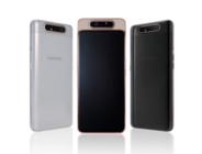 强势登场 三星全新Galaxy A系列智能手机点睛长春