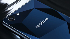 realme与三大电商平台签署战略合作 正式搭建国内电商销售渠道