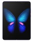 三星Galaxy Fold推迟上市 将进行进一步优化产品