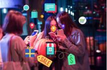 创小主社交新零售轻创业平台正式上线 —站在亿万级创赢风口