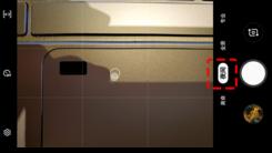 """三星也玩超级夜景?S10+新升级添加""""夜间""""拍照模式"""