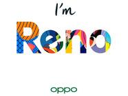 OPPO Reno系列性能强悍游戏体验更优