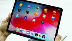 苹果今年将推出两款新iPad Pro 首次采用LCP软板