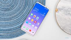 同价位最值得购买的手机之一 魅族16s评测