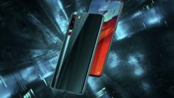 联想Z6 Pro携高配置强势来袭 这样性能怪兽谁会不爱
