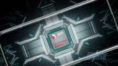 游戏发烧友们的福音来了 联想Z6 Pro必须有姓名