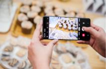 """出游拍照的优选""""器材"""",三星Galaxy S10系列称心如意"""