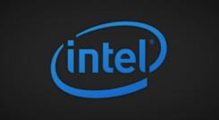 10nm Ice Lake 11代核显Linux驱动完成重要结点