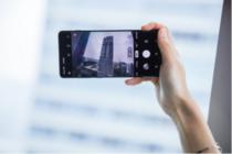 三星Galaxy S10系列超视觉拍摄系统 拍出高品质影像