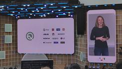 小米9和小米MIX3 5G版将率先适配支持Android Q
