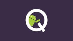更简单易用 Android Q升级全面屏交互手势