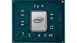 Intel曝光最新芯片组,将搭配十代酷睿