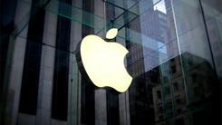 第二代iPhone XR高清外形曝光,有可能是苹果最后的LCD产品