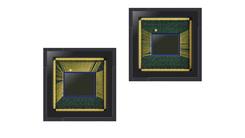 三星新CMOS ISOCELL GW1/GM2 最高6400W像素