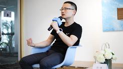 出门问问张博:通过军标和智能体验打造优秀的运动智能手表