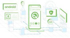 Android Q系统或取消Android Beam功能支持