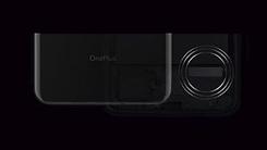 一加7 Pro将配备安卓机中尺寸最大横向线性马达