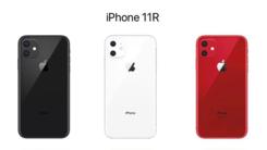 新款iPhone渲染图亮相 新颜色浴霸式摄像头