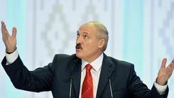 比特币涨破8000美元 白俄罗斯决定采用核电挖矿